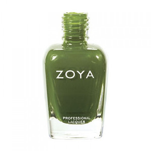 Zoya Nail Polish - Shawn