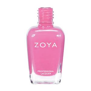 Zoya Nail Polish - Shelby 15ml
