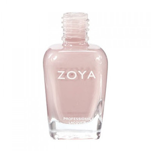Zoya Nail Polish - Avril