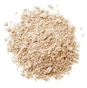 La Mav Anti-Ageing Mineral Foundation Sample - Light