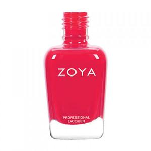 Zoya Nail Polish - Dixie