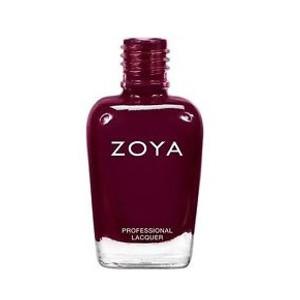 Zoya Nail Polish - Toni