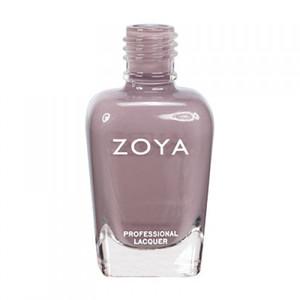 Zoya Nail Polish - Jana
