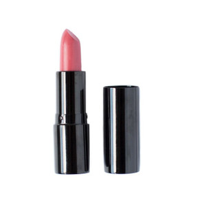 MG Naturals Organic Glow Lipstick - Raspberry Bliss