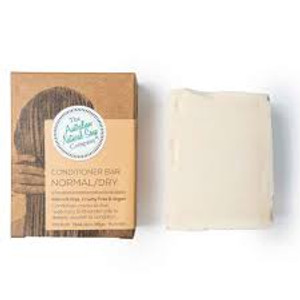 Australian Natural Soap Company Conditioner Bar - Normal/Dry Hair