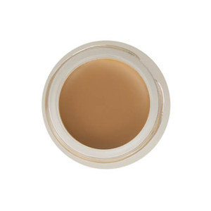 Inika Certified Organic Full Coverage Concealer - Nutmeg - top view