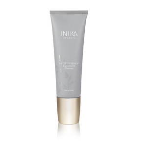 Inika Phytofuse Renew Camellia Oil Cleanser 100ml