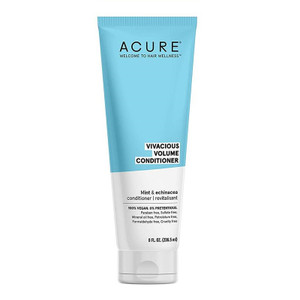 Acure Vivacious Volume Conditioner 236.5ml