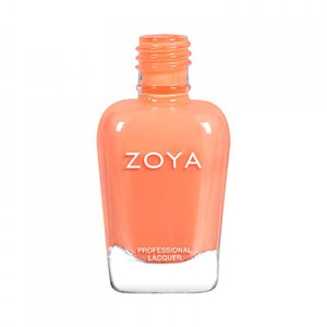 Zoya Nail Polish - Sawyer