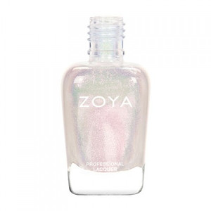 Zoya Nail Polish - Leia