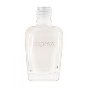 Zoya Nail Polish - Adel 15ml