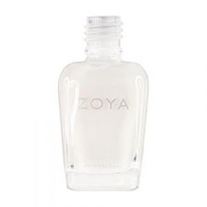 Zoya Nail Polish - Adel 15ml