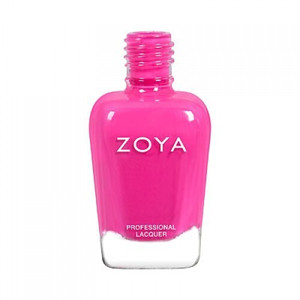 Zoya Nail Polish - Esty 15ml