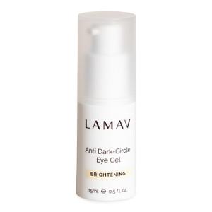 LAMAV Anti Dark-Circle Eye Gel 15ml