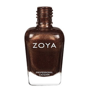 Zoya Nail Polish - Tasha 15ml