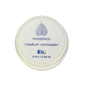 Miessence Concealer - Medium 8g