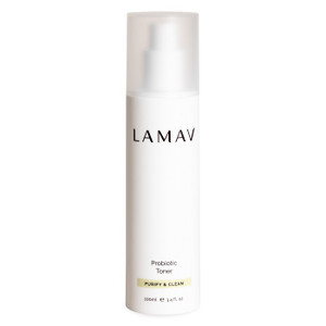 LAMAV Probiotic Toner 100ml