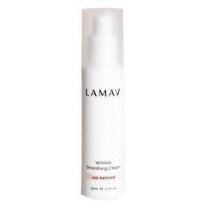 LAMAV Wrinkle Smoothing Cream 50ml