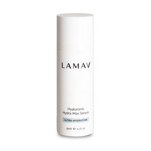 LAMAV Hyaluronic Hydra-Max Serum 30ml
