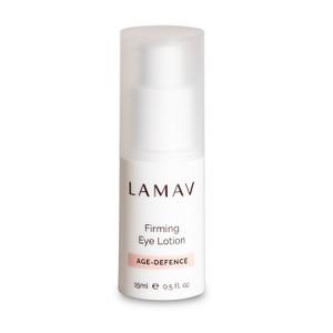 LAMAV Firming Eye Lotion 15ml