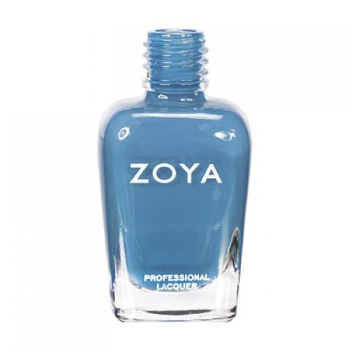Zoya Nail Polish - Breezi