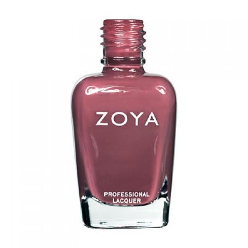 Zoya Nail Polish - Coco