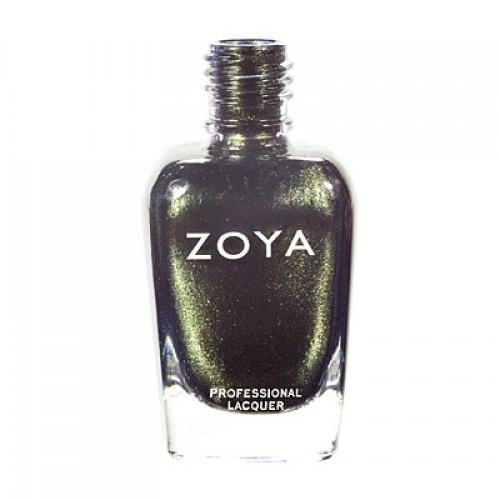 Zoya Nail Polish - Edyta