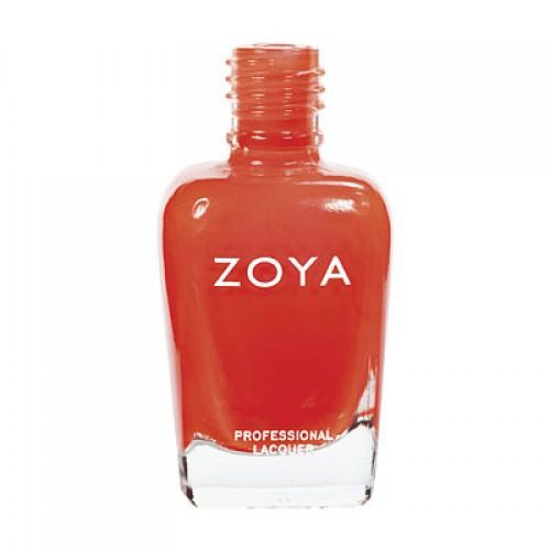 Zoya Nail Polish - Paz