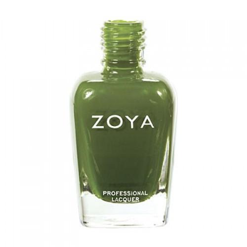Zoya Nail Polish - Shawn