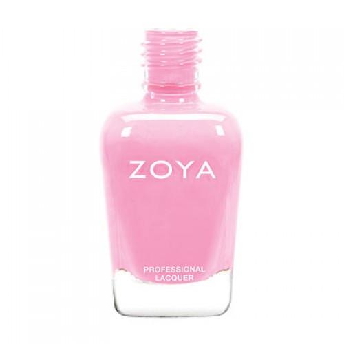 Zoya Nail Polish - Kitridge