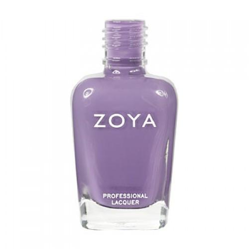 Zoya Nail Polish - Malia