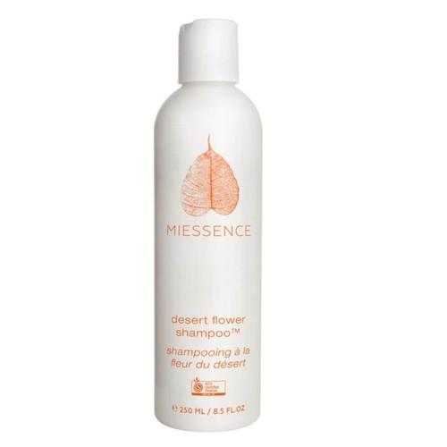 Miessence Desert Flower Shampoo (Normal to Dry Hair) 250ml