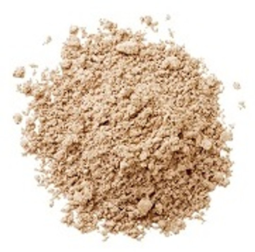 La Mav Anti-Ageing Mineral Foundation Sample - Medium