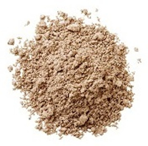 La Mav Anti-Ageing Mineral Foundation Sample - Dark