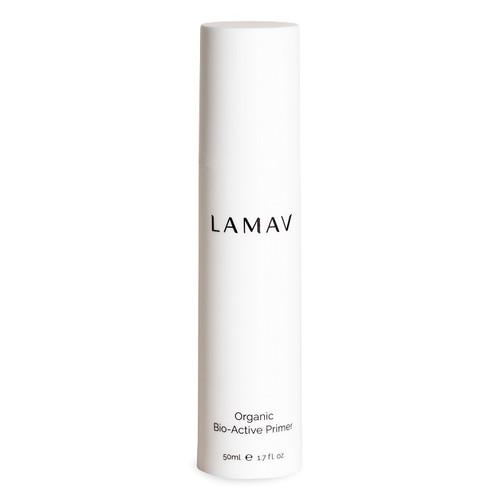 LAMAV Organic Bio-Active Primer 50ml