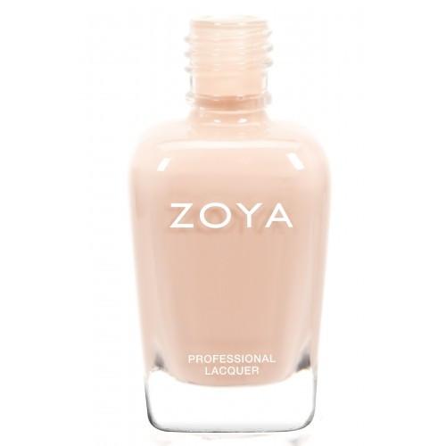 Zoya Nail Polish - Chantal