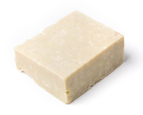 Australian Natural Soap Company Peppermint & Pumice Soap