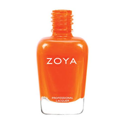 Zoya Nail Polish in Thandie shade