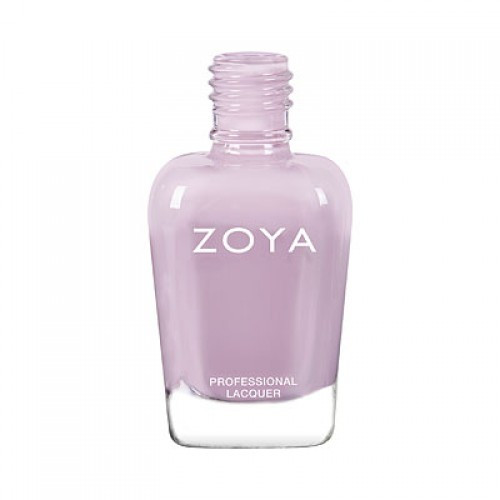 Zoya Nail Polish - Birch