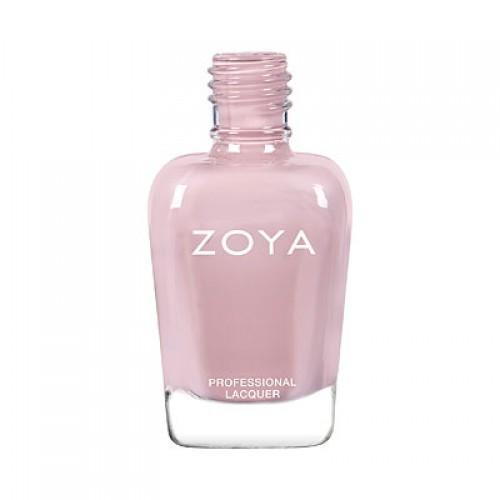 Zoya Nail Polish - Agnes