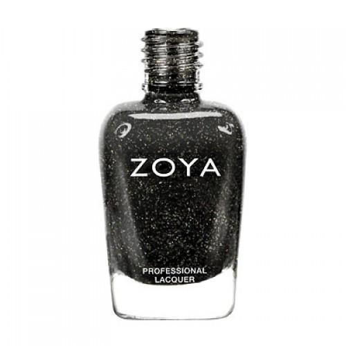 Zoya Nail Polish - Storm