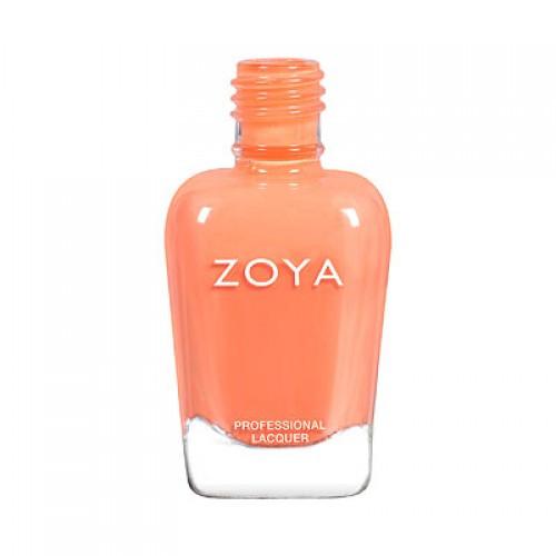 Zoya Nail Polish - Sawyer