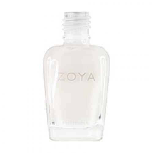 Zoya Nail Polish - Adele 15ml