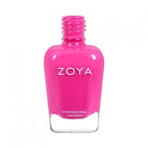 Zoya Nail Polish - Esty 15ml