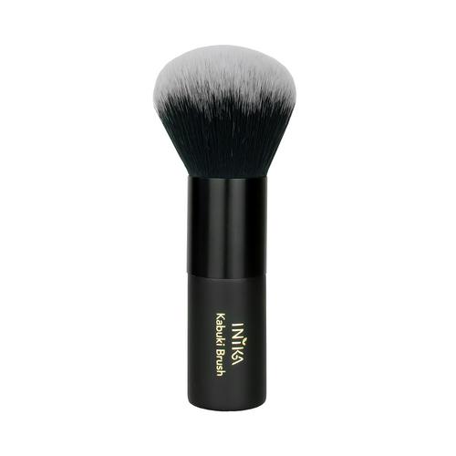 Inika Kabuki Brush