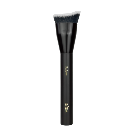 Inika Sculptor Brush