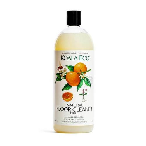 Koala Eco Natural Floor Cleaner - 1L
