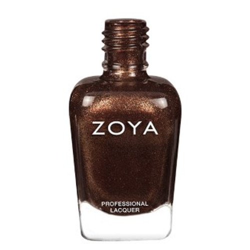 Zoya Nail Polish - Tasha 15ml