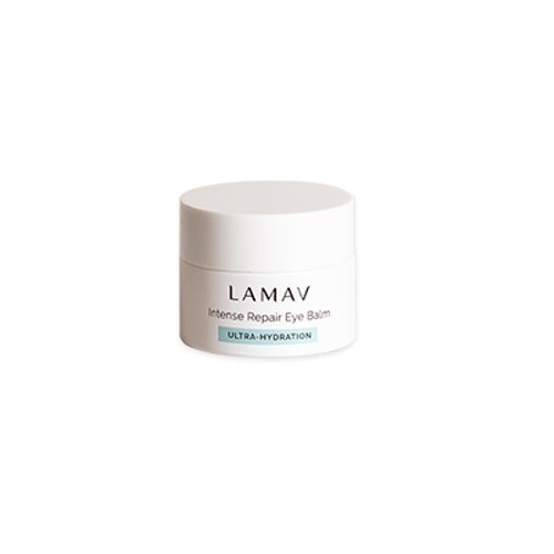 LAMAV Intense Repair Eye Balm 15ml