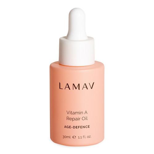LAMAV Vitamin A Repair Oil 30ml
